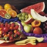 Capacitación y gestión de calidad en Jornada de Diferenciación de Alimentos