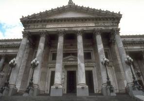 Consejo Federal de Legisladores Comunales