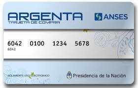 Descuentos en compras por el Día del Niño Con la tarjeta ARGENTA