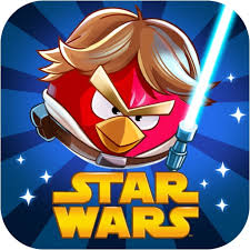 Angry Birds: Star Wars multijugador