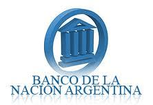 Destacan el crecimiento que alcanzó el Banco Nación en la última década