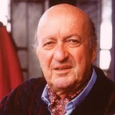 Murió el músico Eduardo Falú