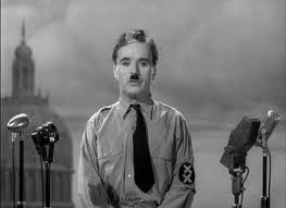 Video Recomendado: El Gran Dictador (discurso final subtitulado en español)