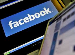 Facebook tendrá su propia plataforma de pago móvil