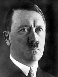 Video : Hitler Predijo el Futuro