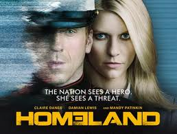 Video : Homeland Trailer 3ra Temporada