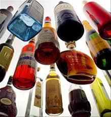 ¿Cuáles son las bebidas alcohólicas que mas engordan?