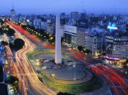 Buenos Aires, entre ciudades más infieles