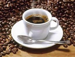 ¿Cuanto café se debe tomar al día?