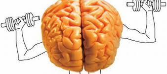 Un truco para mantener el cerebro sano