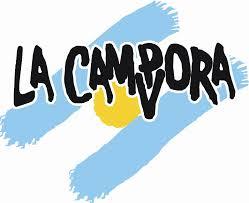 La presencia de La Cámpora en las principales empresas de Argentina