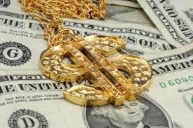 Cuánto dinero puedes ganar según tu signo