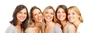 15 cosas que hacen felices a las mujeres