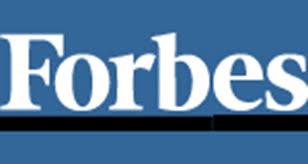 Las 10 personas mas poderosas del mundo según Forbes