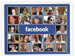 Dime cuántas fotos publicas en Facebook y te diré cuántos amigos tienes