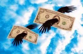 Se fueron u$s 150 M de los bancos en una semana