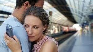 ¿Estás preparado para una infidelidad de tu pareja?