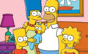 Maratón de 24 horas de Los Simpsons