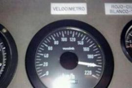El maquinista del tren accidentado en España se reía en Facebook de conducir a 200 km/h