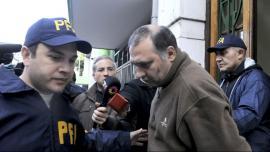 Caso Angeles: Mangeri se declaró inocente
