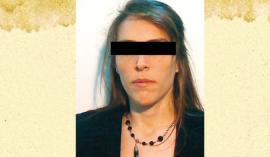 Una amiga de Cristina maneja la caja negra de 600 millones de la SIDE