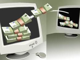 Las transferencias bancarias de hasta $20 mil serán gratuitas