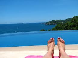 Señales que indican que necesitás unas vacaciones