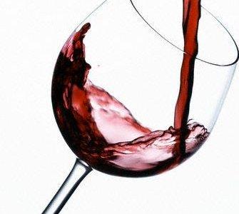 Nueva técnica para mejorar el vino tinto