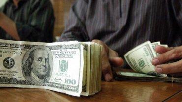 El dólar blue sin cambios, a $9,25, y el oficial avanzó a $5,69