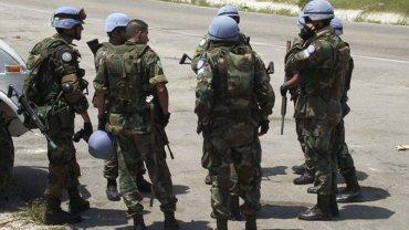 Operativo Escudo Norte: Ejército no puede hacer detenciones ni derribar avionetas