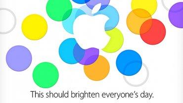 El nuevo iPhone se presentará el 10 de septiembre