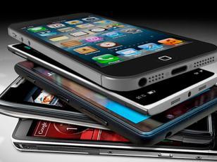 Empresas de celulares acordaron no subir las tarifas