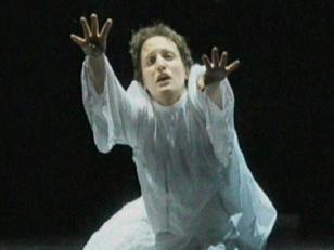 Falleció la soprano Florencia Fabris tras sufrir un ACV en plena obra