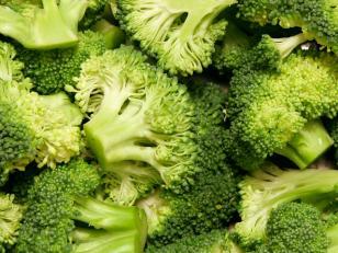 El brócoli contra la artrosis