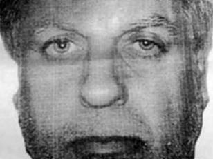 El violador de Villa Urquiza fue liberado por falta de mérito
