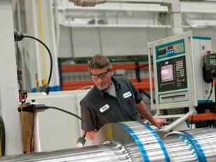 Siemens eliminará 15.000 puestos de trabajo