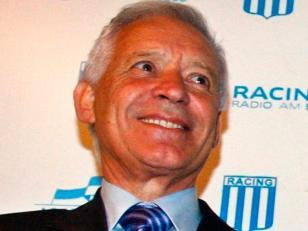 """Victor Blanco:""""Si Cogorno no renuncia antes de las 15, me voy"""""""