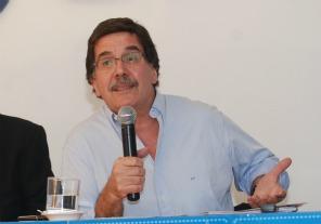 Jornadas de capacitación en Educación Sexual Integral en Chaco