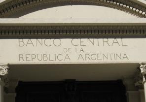 El Banco Central aclaró información sobre Aerolíneas Argentinas