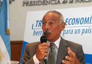 Indagatoria a 23 personas acusadas de lavado de dinero en Tucumán