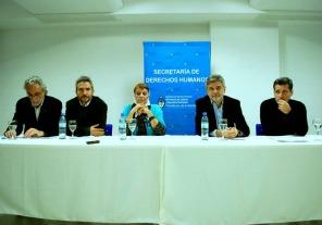 Diplomatura en Derechos Económicos, Sociales y Culturales en la UMET
