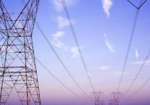 La AFIP fija los precios para las exportaciones de gas