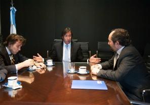 Compañías de seguros realizan inversiones por $8.800 millones en proyectos productivos