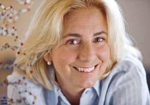 Distinguen a Ana Belén Elgoyhen una médica especialista en audición