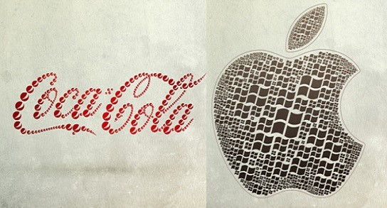 Apple superó a Coca Cola