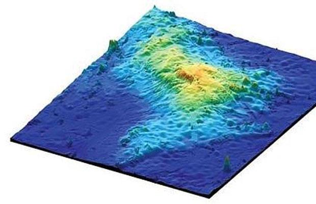 bajo las aguas del Pacífico2