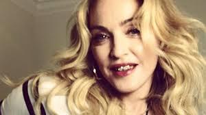 Las 10 celebridades mejor pagas del 2013
