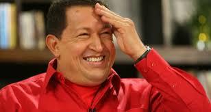 Quieren clonar a Hugo Chávez.