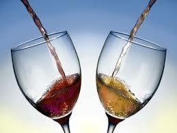 Cannabis,Chocolate, Ortiga,  los ingredientes más raros a la hora de hacer un vino