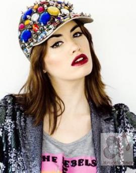 El nuevo video de Lali Esposito